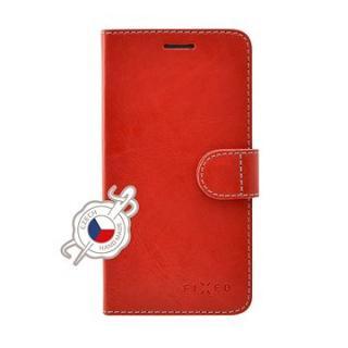 FIXED FIT pro Apple iPhone 11 červené