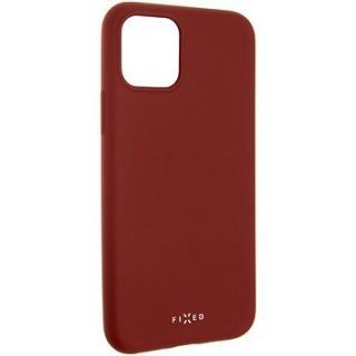 FIXED Story pro Apple iPhone 11 Pro červený