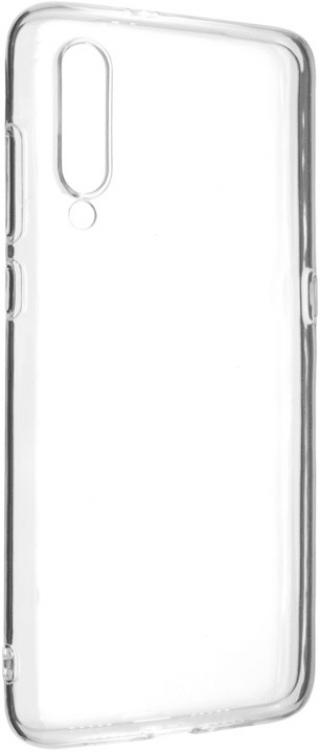 Fixed TPU gelové pouzdro pro Xiaomi Mi9, čiré, FIXTCC-393 - rozbaleno