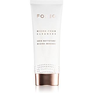 FOREO Micro-Foam Cleanser čisticí pěnivý krém 100 ml