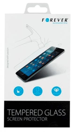 Forever Tvrzené sklo pro Samsung Galaxy A8 2018 GSM037203 - rozbaleno