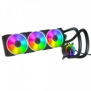 Fractal Design Celsius   S36 Prisma vodní chlazení, FD-W-2-S3602