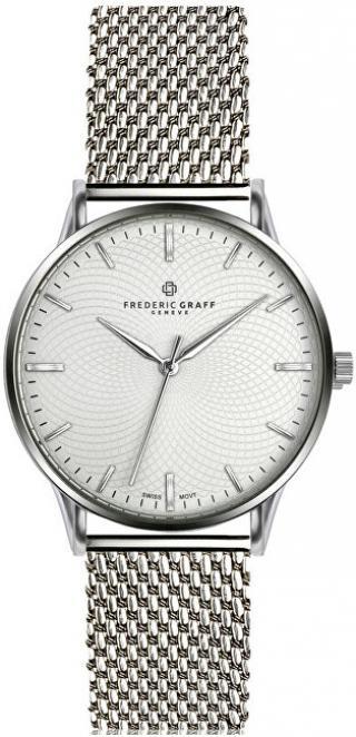 Frederic Graff Everest FBT-3520