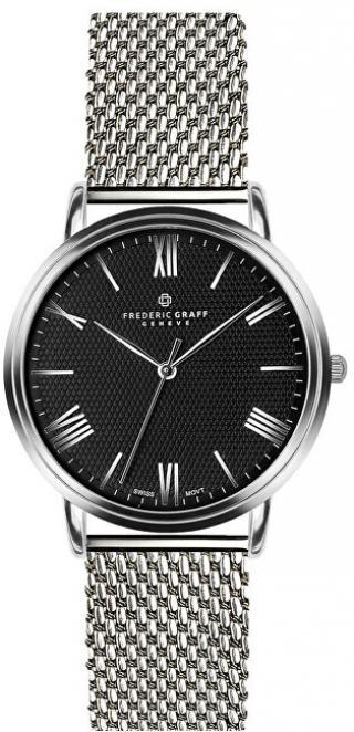 Frederic Graff Monch FBC-3520