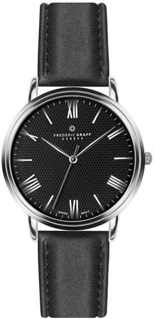 Frederic Graff Monch FBC-B007S