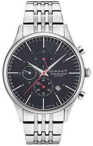 Gant pánské hodinky GT030001 - zánovní