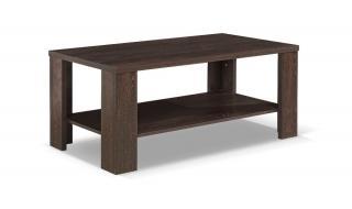 Gib Meble Konferenční stolek ORLANDO výprodej
