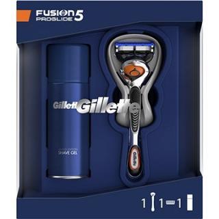 GILLETTE Fusion5 ProGlide Set