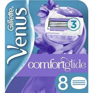 GILLETTE Venus ComfortGlide Breeze 8 ks