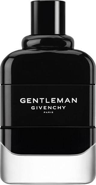 Givenchy Gentleman - EDP - TESTER 100 ml