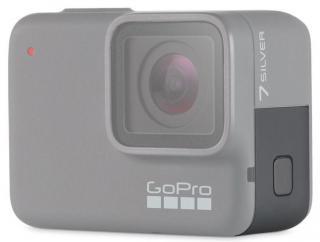 GoPro Replacement Side Door  - rozbaleno