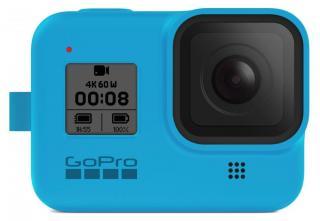 GoPro Sleeve   Lanyard  - rozbaleno