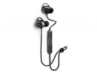 GP-N200 Samsung AKG N200 In-Ear Stereo Bluetooth HF Black