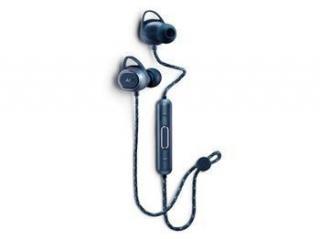 GP-N200 Samsung AKG N200 In-Ear Stereo Bluetooth HF Blue
