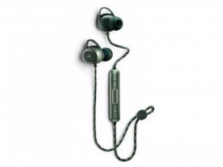 GP-N200 Samsung AKG N200 In-Ear Stereo Bluetooth HF Green