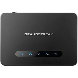 Grandstream DP760 SIP DECT repeater