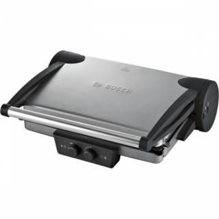 Gril Bosch TFB4431V