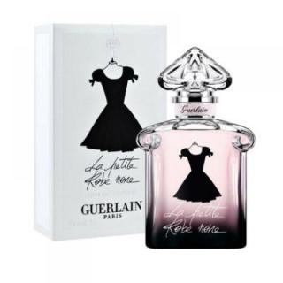 Guerlain La Petite Robe Noire Parfémovaná voda 100ml tester TESTER