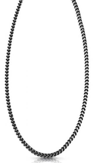 Guess Masívní náhrdelník UMN78007