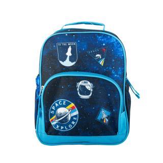 Hama dětský batoh Space