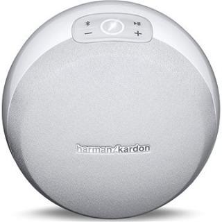 Harman Kardon Omni 10  bílý