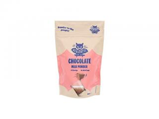 HealthyCo Chocolate Milk Powder,250g