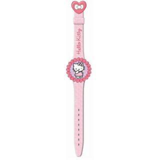 Hello Kitty Analogové hodinky s Hello Kitty HK25906