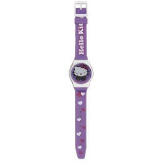 Hello Kitty Digitální hodinky s Hello Kitty hk25973