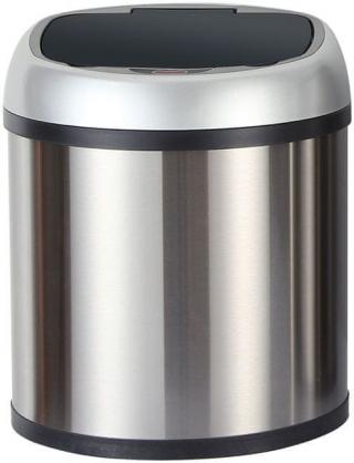 Helpmation Bezdotykový koš Mini, 6 l - rozbaleno