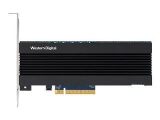 HGST, UltStr SN260 HH-HL 6400GB PCIe MLC 15NM, 0TS1304