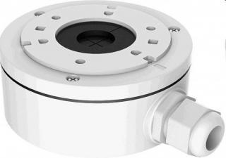 HIKVISION HiWatch držák pro kameru DS-1280ZJ-XS/ kompatibilní s kamerami serie B1xx, 302700955