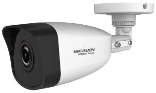Hikvision HiWatch HWI-B140H