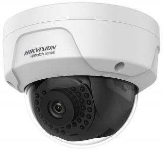 Hikvision HiWatch HWI-D120H