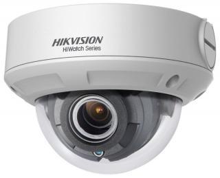 Hikvision HiWatch HWI-D620H-Z
