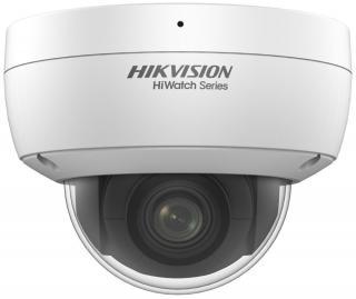 Hikvision HiWatch HWI-D720H-Z  - rozbaleno