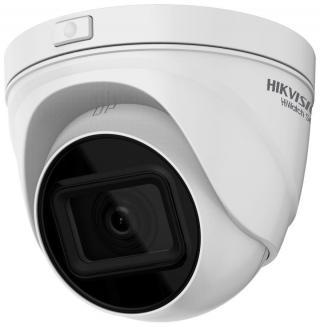 Hikvision HiWatch HWI-T641H-Z