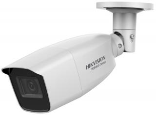 Hikvision HiWatch HWT-B340-VF