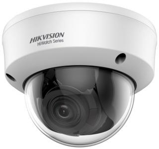 Hikvision HiWatch HWT-D320-VF  - zánovní