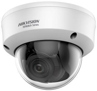 Hikvision HiWatch HWT-D323-Z