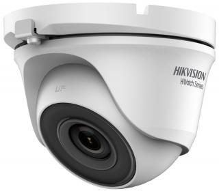 Hikvision HiWatch HWT-T140-M