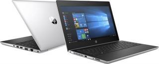 HP ProBook 440 G5  - rozbaleno