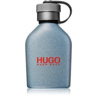 Hugo Boss Hugo Urban Journey toaletní voda pro muže 75 ml
