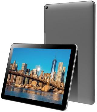 iGET SMART W103, 3GB/16GB, Wi-Fi - rozbaleno