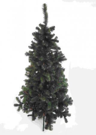 Igotherm Borovice extra LUX 250 cm, tmavá