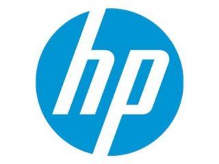 Inkoustová náplň HP 305, 120 stran - černá,