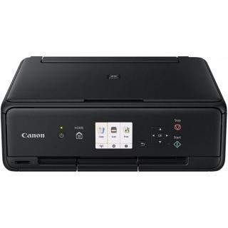 inkoustová tiskárna  Canon TS5055  PP-201 PAPER