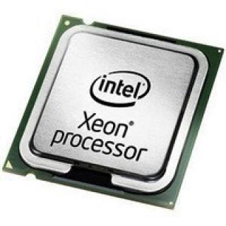 Intel Xeon-Silver 4210R  Processor Kit for HPE ProLiant DL360 Gen10, P15974-B21