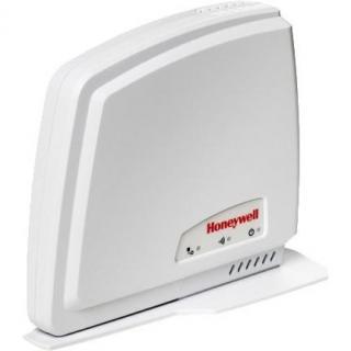 Internetová brána Honeywell Evohome Gateway RFG100 bílá