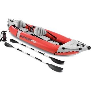 Intex Nafukovací kanoe Excursion