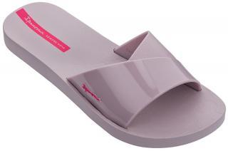 Ipanema Dámské pantofle 26366-21556 41-42
